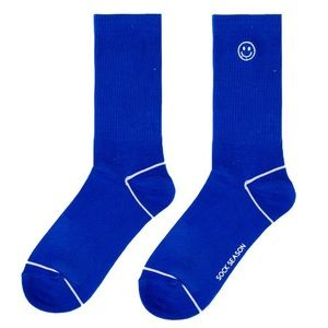 Other - The Smiling Face Socks